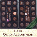 Link to dark family assortmentpage.
